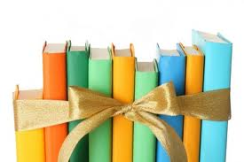 book-wrap-two