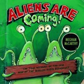 aliens_are_coming_cover_x