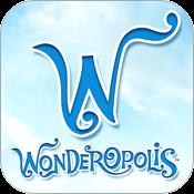 icon-wonderopolis2