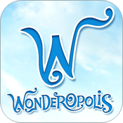icon-wonderopolis2