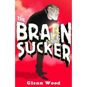 Brain Sucker