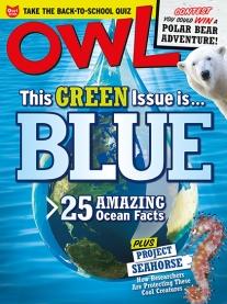 OWL-Magazine-age-9-131