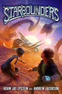 starbounders_cover