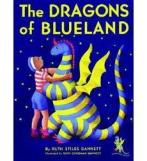 the dragon's of blueland