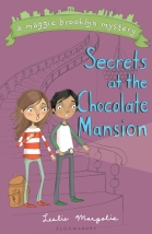 Secrets-At-The-Chocolate-Mansion-300-dpi