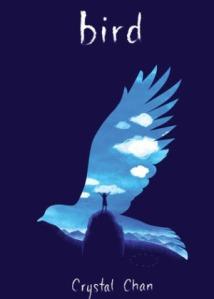 Bird-cover-300x420