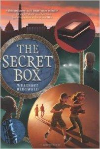The Secret Box