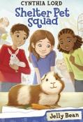 Shelter Pet Squad