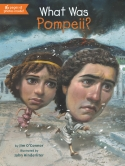 What Was Pompeii