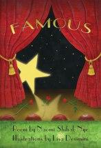 Famous-web