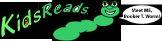 kidsreads_logo
