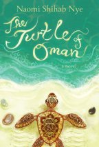 Turtle-of-Oman-by-Naomi-Shihab-Nye-on-BookDragon