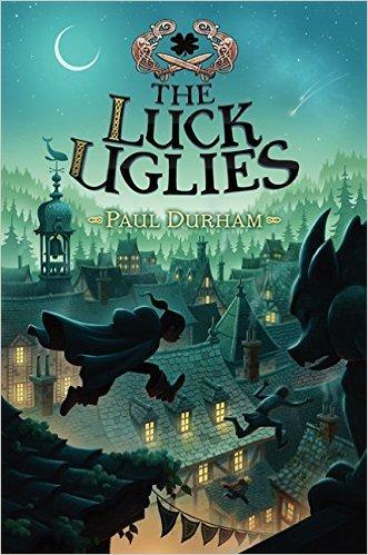 Luck Uglies