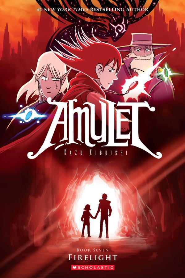 Amulet_Book_7