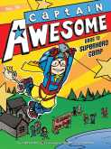 captain-awesome-goes-to-superhero-camp-9781481431538_hr