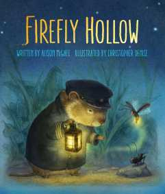 firefly-hollow-9781442423367_hr