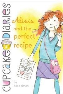Perfect Recipe