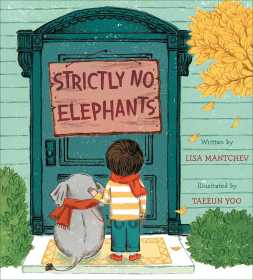 strictly-no-elephants-9781481416474_hr