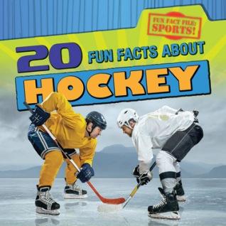 the fun fact file hockey