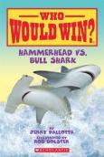Who would win Hammerhead
