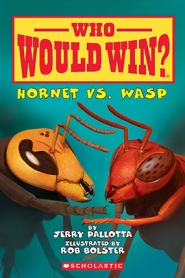 who would win hornet
