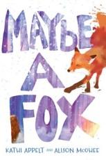 maybe-a-fox-9781442482425_lg