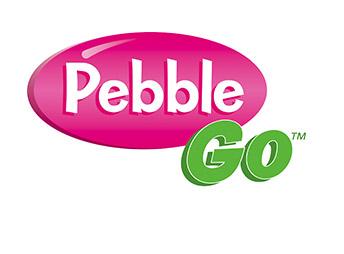CAPSTONE_PebbleGo_Updates_001_002_DEC14_03