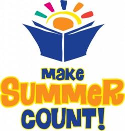 make-summer-count