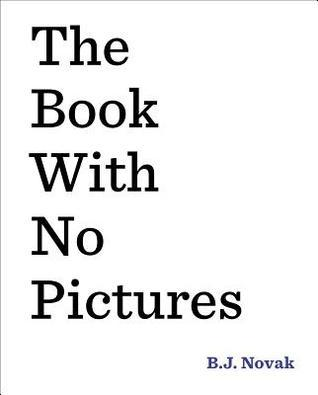 the-book-with-no-pictures-cover-image