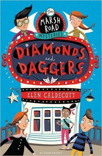 diamonds-and-daggers