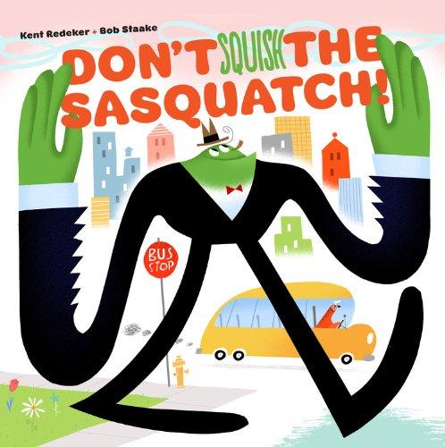 dont-squash-the-sasquatch