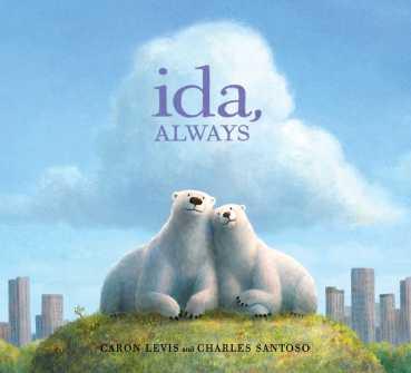 ida-always