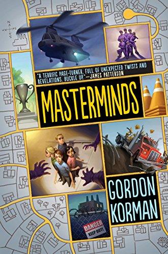 masterminds-korman