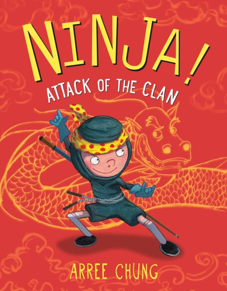 ninja-attack-of-the-clan