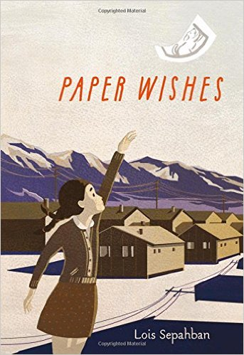 paper-wishes