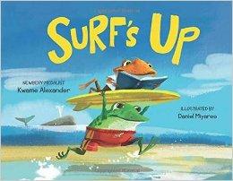 surf's up.jpg