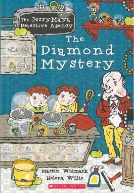the-diamond-mystery