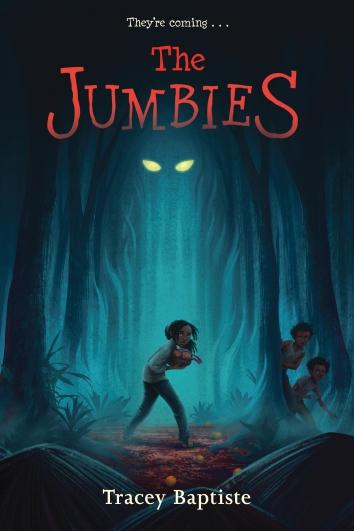 the-jumbies