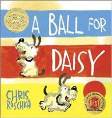 a-ball-for-daisy