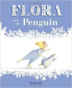 flora-and-the-penguin