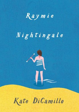 raymie-nightingale