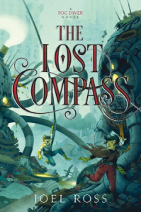 the-lost-compass