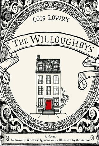 the-willoughbys