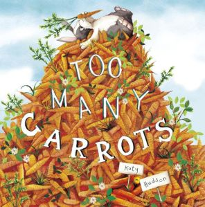 too-many-carrots