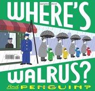 wheres-walrus-adn-penguin