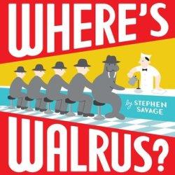 wheres-walrus