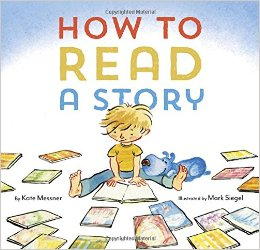 how-to-read-a-story