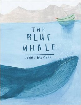the-blue-whale