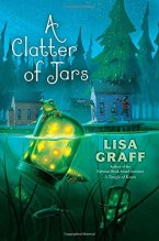 a-clatter-of-jars-cover