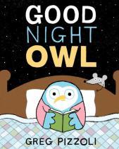 good-night-owl
